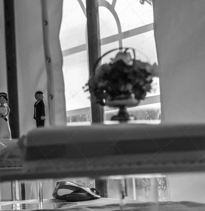 北京拍婚纱照哪家最好