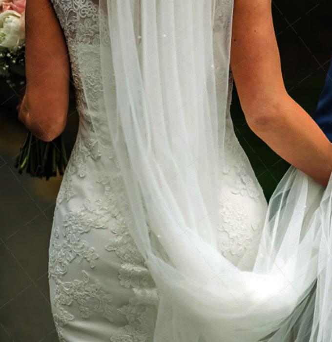 2019婚纱照托运的相关问题(图1)