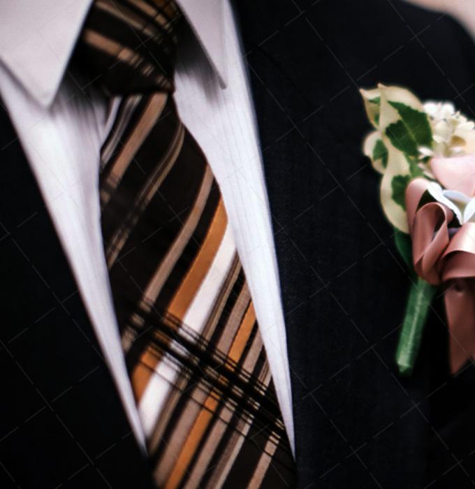 怎样才能退回婚纱照的定金?订金?(图1)