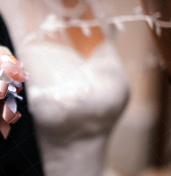 婚纱照应该放哪里怎么摆的相关风水知识(图1)