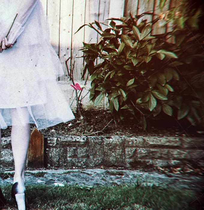 2019城市花园婚纱摄影怎么样(图1)