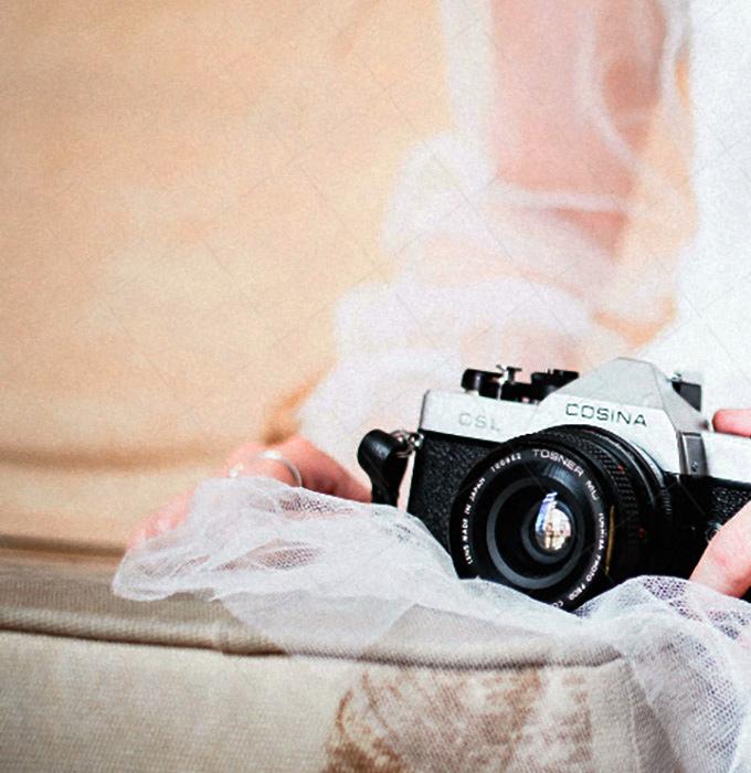 北京薇薇新娘婚纱摄影怎么样(图1)