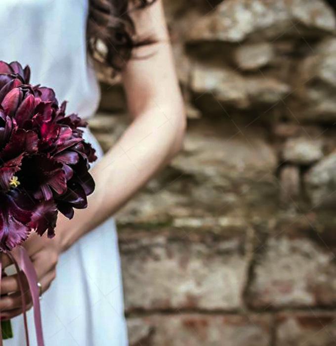 《【星图平台登录地址】在西安婚纱摄影快乐的一天》