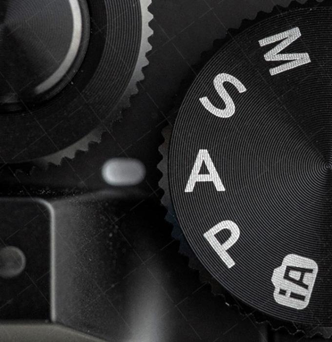 2021家用摄像机新选择 佳能HF R76功能评测