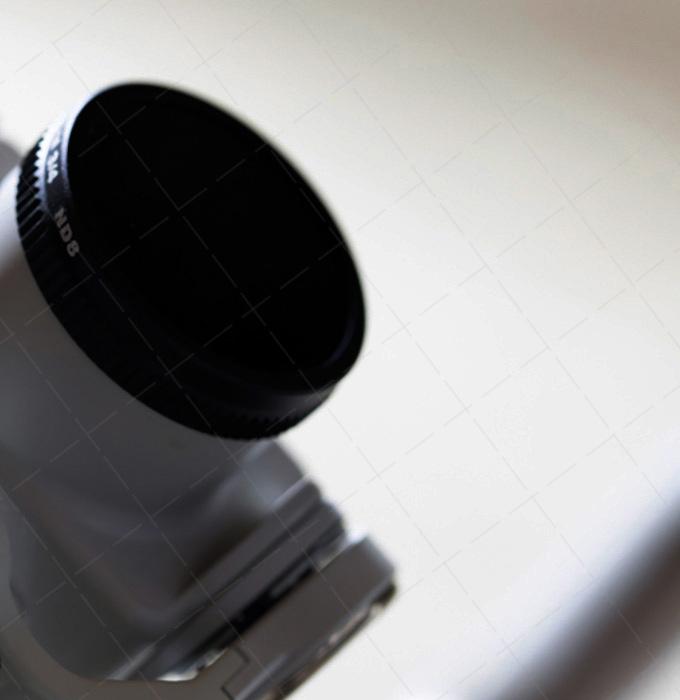 《【星图代理官网】2021简约不简单 性能大升级 富士X-E3相机评测》