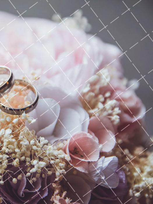 《【星图手机版登录地址】太原婚纱摄影行业分享能够拍出美美的婚纱照的关键所在是什么》
