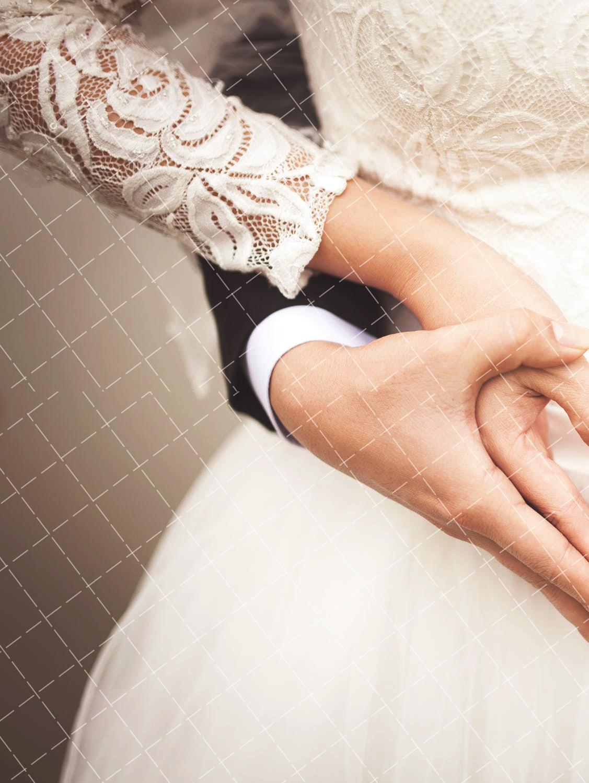 2020 拍婚纱照的技巧 让你变得优雅美丽