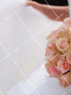韩式婚纱摄影有什么优势