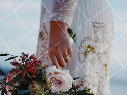 《【星图娱乐手机版登录】蒙娜丽莎婚纱摄影旗舰店是幸福的发源地》