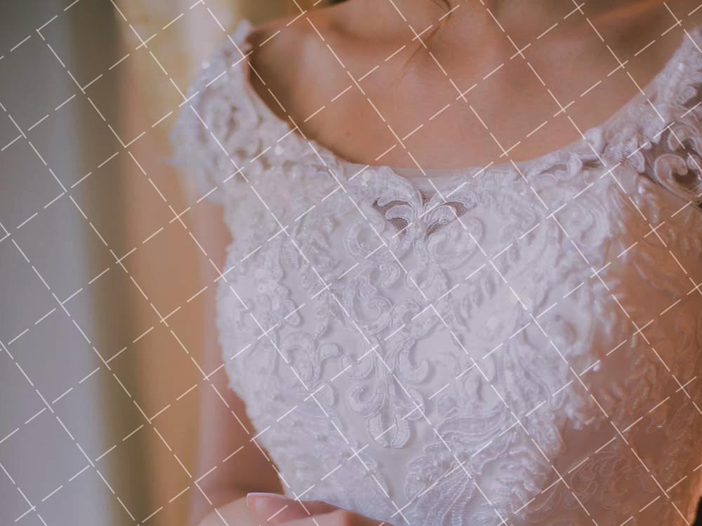 《【星图手机版登录地址】在西安婚纱摄影一起经营我们的幸福》