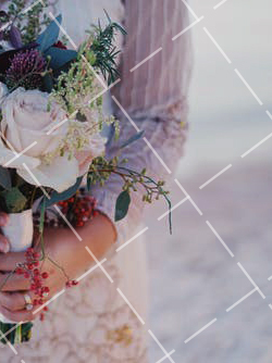 《【星图注册登录】高端旅拍婚纱摄影品牌有哪些》