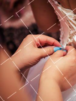 2020 西安婚纱摄影提醒:闹婚礼应该把握好分寸