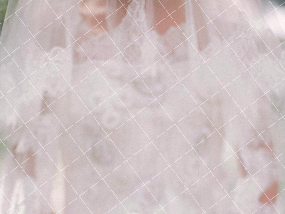 《【星图安卓版登录】太原婚纱拍摄前十名,选择上好的婚纱店,留下幸福瞬间》