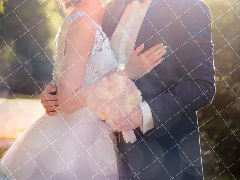 《【星图平台手机版登陆】幸福首选梦娜丽莎婚纱摄影影楼》