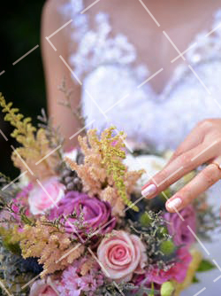 《【星图娱乐测速登录】身为新人在拍摄婚纱照之前有什么需要注意的?婚纱照准备》