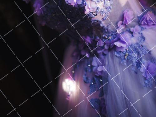 《【星图平台登录入口】蒙娜丽莎西安婚纱照幸福画面魔术师》