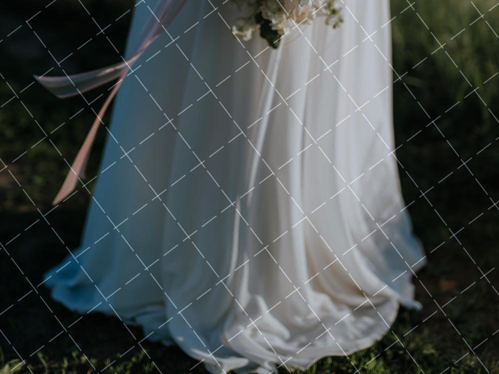 《【星图娱乐app登录】西安婚纱摄影工作室幸福的一天》