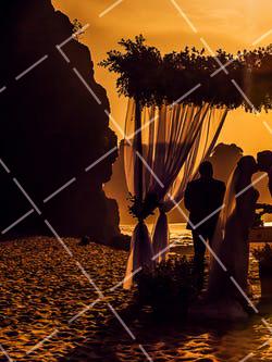 2020 广州婚纱照怎么拍最省钱!什么时候拍婚纱照最省钱