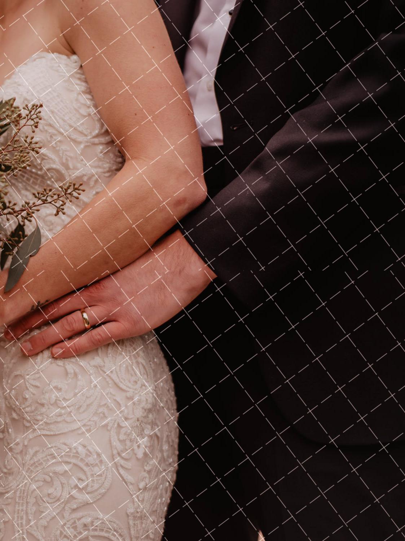 2020 西安拍摄婚纱照造型注意事项介绍