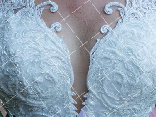 2020 西安拍摄婚纱照的经验分享