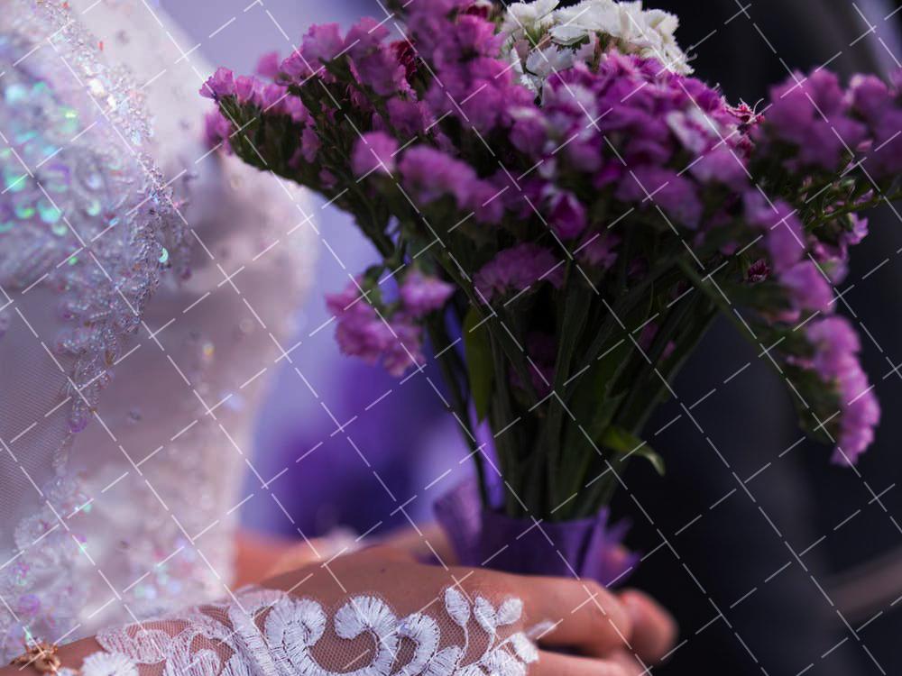 2020 怎样拍出完美室内婚纱照