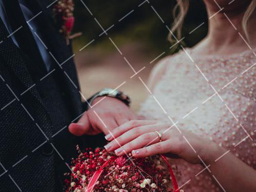 《【星图平台登录地址】太原婚礼跟拍现场欢迎新人到访》
