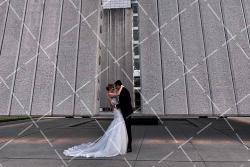 2020 西安婚纱照,和你在一起开心