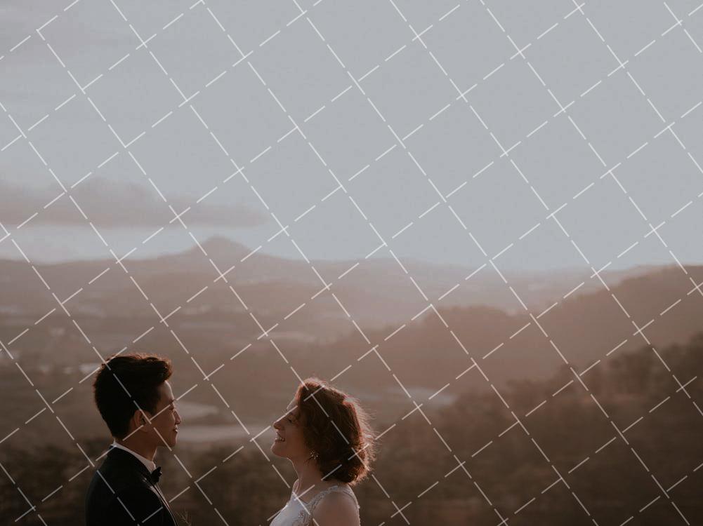 2020 西安婚纱摄影需要注意哪些问题