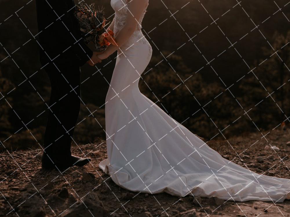 《【星图注册登录】大理旅拍婚纱照防坑指南》