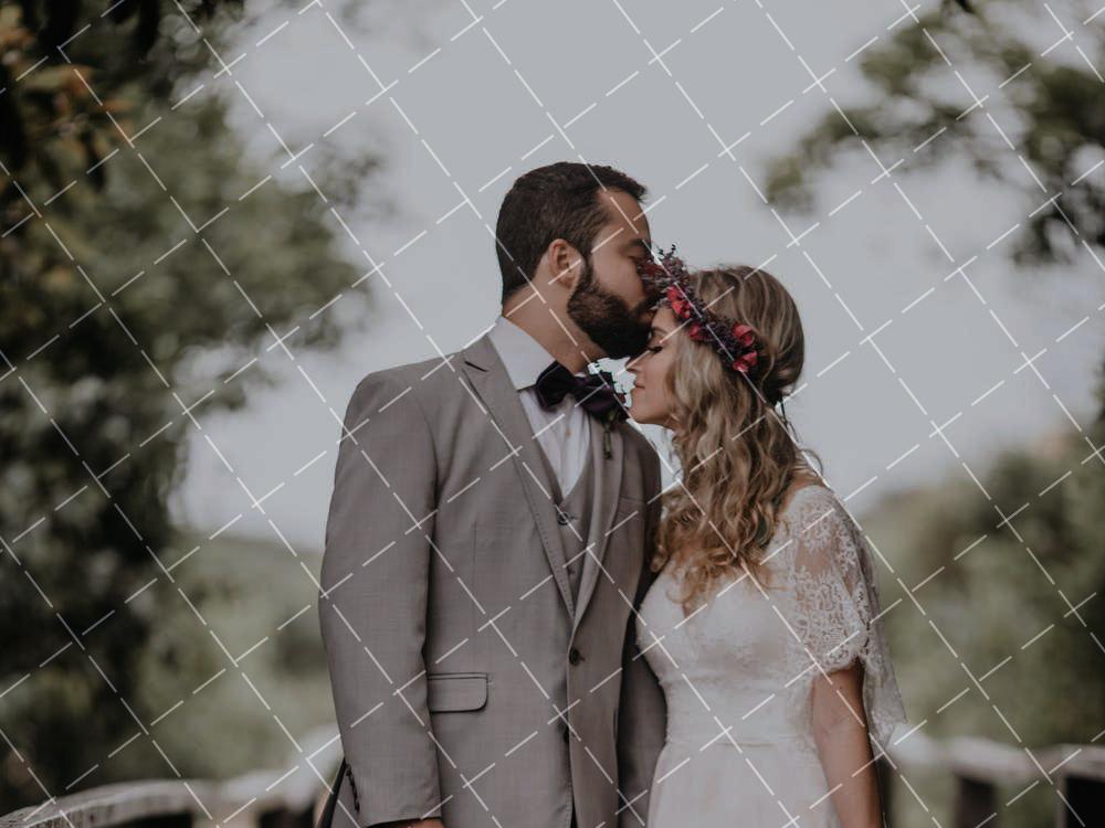 《【星图手机版登录】太原婚纱摄影拥有哪些竞争力?》