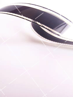 奇亿登录测速 摄影器材 2021梅耶正式发布Primoplan 58 F1.9 II镜头