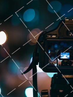 奇亿登录测速 摄影器材 2021铭匠光学正式发布90mm F1.25镜头