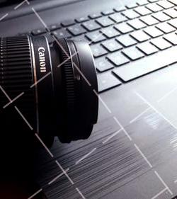 Insta360发布EVO全景3D相机