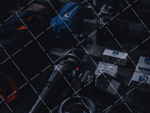 《【星图代理官网】更小体积的索尼7系列来了,索尼Alpha 7C正式发布单机身售价12499元》