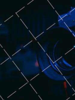 《【星图娱乐代理奖金】1.5亿像素就问你感不感动!Phase One在京发布IQ4系列中画幅数码后背》