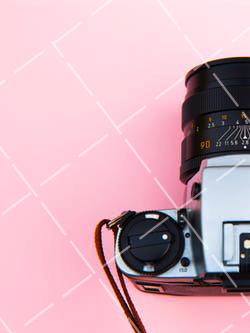 摄影器材 2019图丽Opera 50mm f/1.4 FF镜头规格及售价正式公布