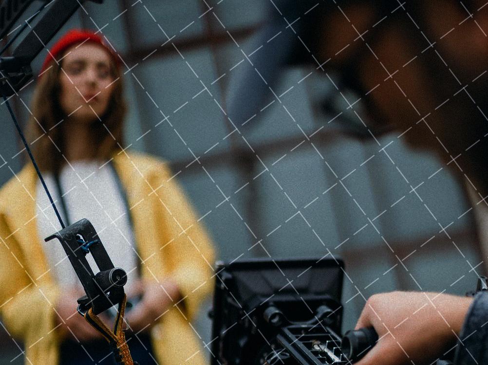 《【星图娱乐代理注册】即将上市的富士GFX中画幅镜头:80mm F1.4、180mm F3.5、20-40 F4等》