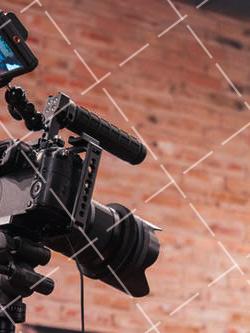 《【星图娱乐平台代理】M系列的里程碑:Leica 徕卡 发布 M10 数码旁轴相机》