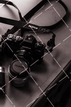 《【星图娱乐总代理】取消视频录制和实时取景:Leica 徕卡 发布M(Typ 262)数码旁轴相机5195美》