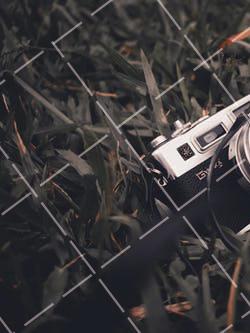 摄影器材 2019GoPro Hero 7运动相机发布