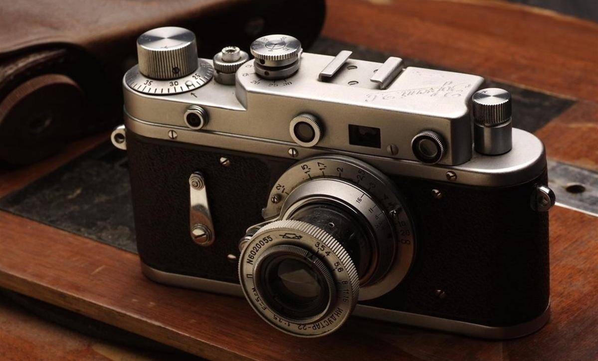 长曝光照片摄影需要注意哪些问题