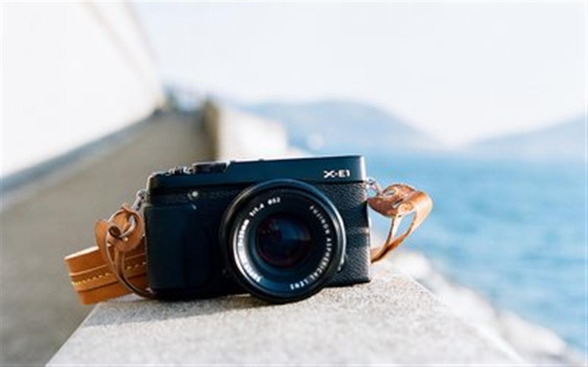 『样张』松下G95/G90相机实拍样张欣赏