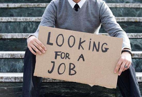 十年后,你能保证自己不失业吗?