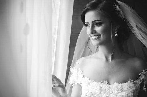 無證結婚成更多人選擇,俄羅斯結婚率和離婚率30年來最低