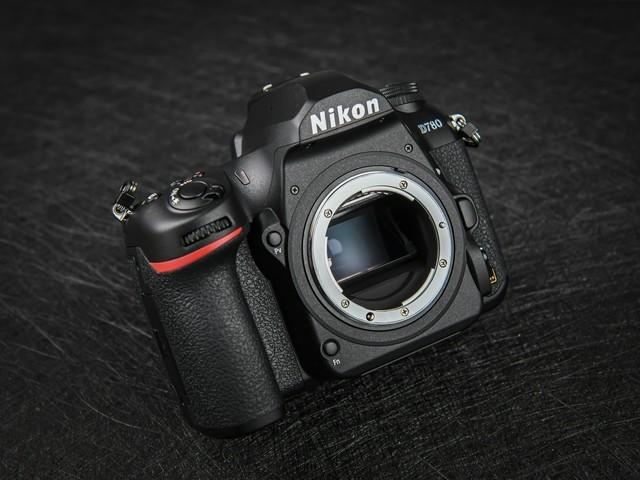 2020年值得期待的相機新品有哪些?