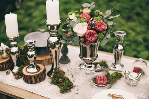 2020年,婚慶行業的危機與拐點