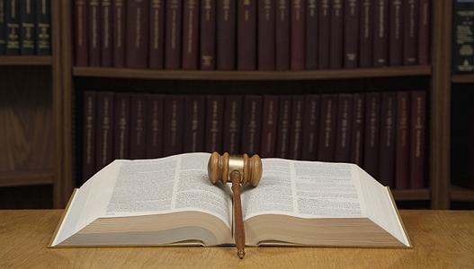 再见《婚姻法》!民法典明年正式实施
