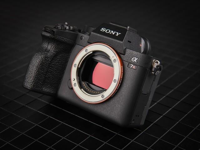 不足5000元就能買 全畫幅相機值不值得入手