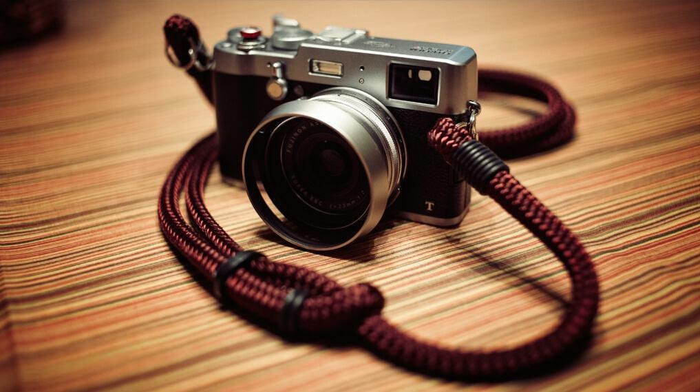 富士XF 50mm f/1.0将本年上市