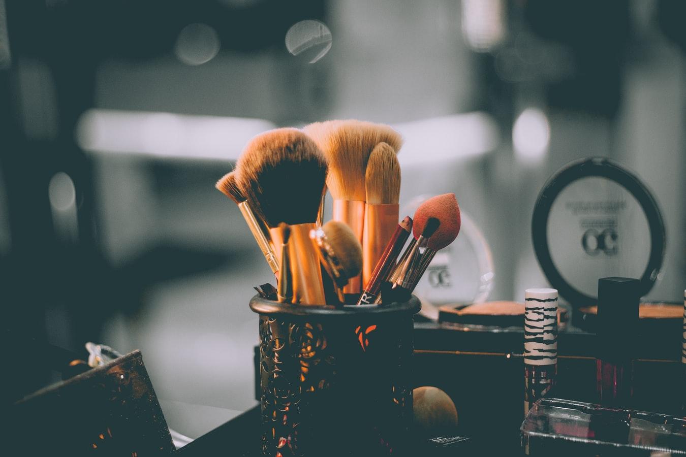 2020日常裸妝需要哪些化妝品